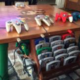 table custom nintendo 64 (2)-w580-h480