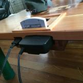 table custom nintendo 64 (3)-w580-h480