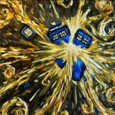 tardis-explosion-docteur-who-van-gogh-w720
