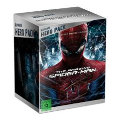 ultimate hero pack bluray figurine sony (1)-w640-h480