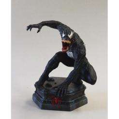 ultimate hero pack bluray figurine sony (2)-w640-h480