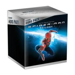 ultimate hero pack bluray figurine sony (4)-w640-h480