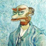 willie-simpsons-van-gogh-w720