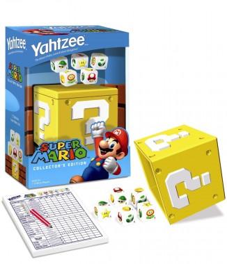 yahtzee top (1)