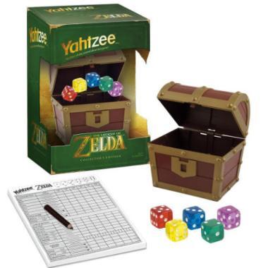 yahtzee top (8)