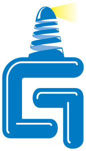 Project Lighthouse logo