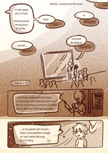 comic page 7