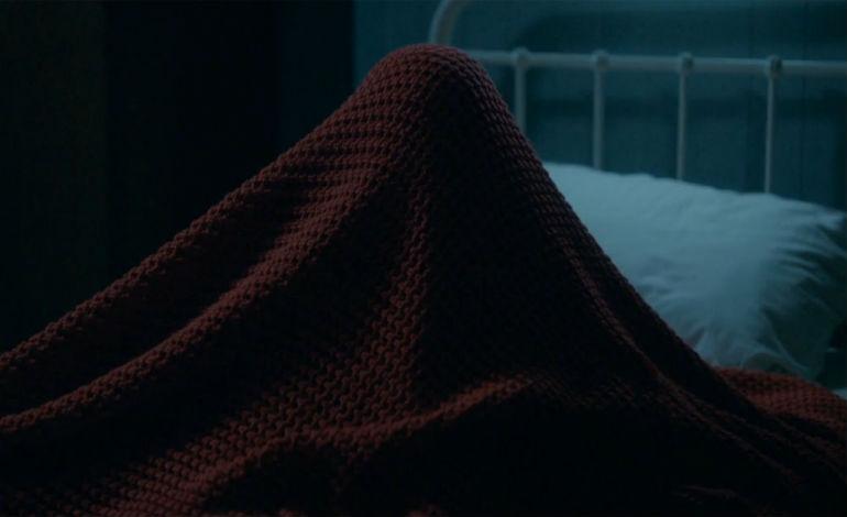 Doctor Who Hidden