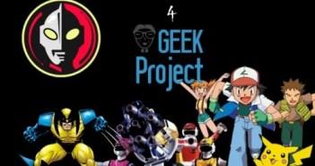 Momento Nostalgia Geek 4