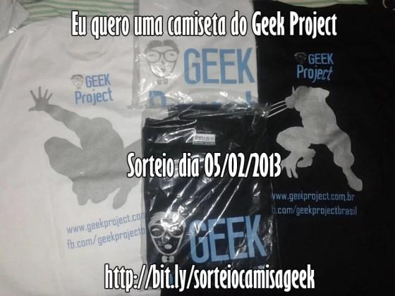 sorteio-geek