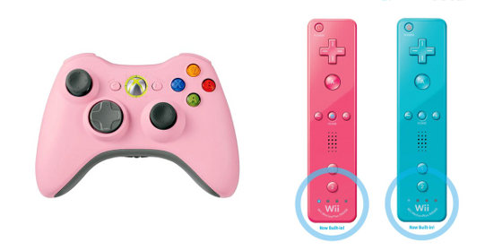 xbox_controller_pink1