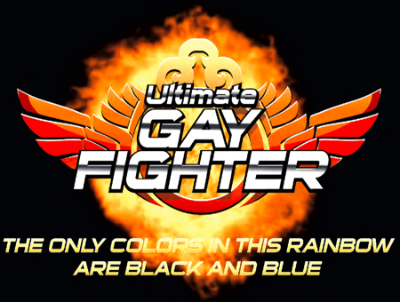 Ultimate_Gay_Fighter_01