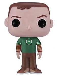 Jim Parsons è lo Sheldon Lee Cooper di TBBT