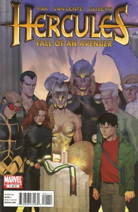 Hercules_Fall_of_An_Avenger_Vol_1_1