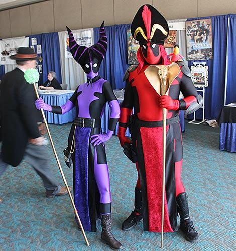 069comiccon_cosplay2016