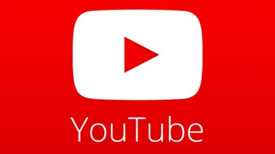 Comment améliorer le classement des vidéos youtube en 2020 ?