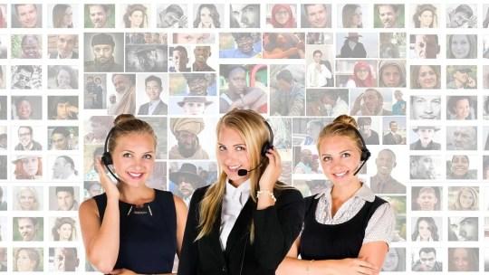 Que devez-vous savoir du Call tracking de centre d'appels?