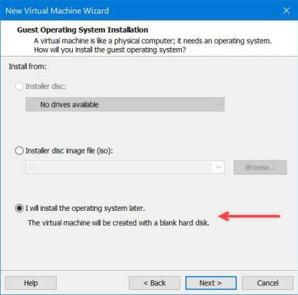 Vmware unlocker 1 1 1 download   Download VMware Unlocker 3 0 2/2 1