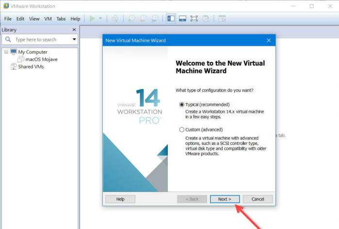 download vmware unlocker mac os x