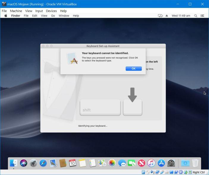 Windows vm mac keyboard   www healthcarereportcards com • View topic