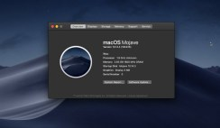 How to Update macOS Mojave To The Latest Version on VirtualBox