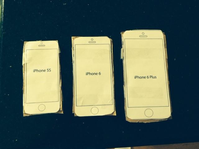 phone-2-e1410529563773