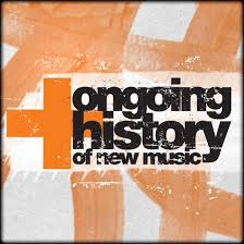 Ongoing History (GB)