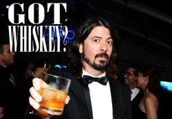 grohlwhiskey