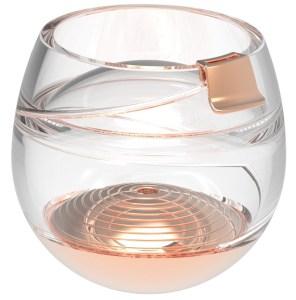 Ballentine Glass