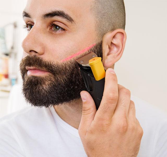 54cb388d9a99e_-_laser-shave-01-0614-de