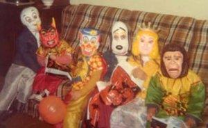 70's Costumes