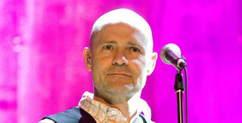 eae4fd7f3ba One Tragically Hip Fan s Generosity in the Name of Gord Downie - The ...