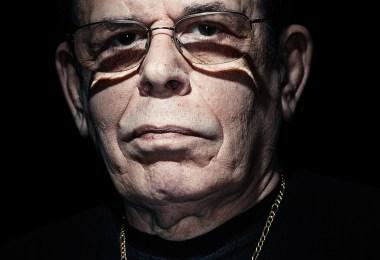 Art Bell, Dead at 72