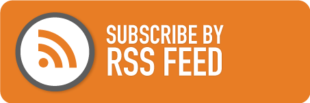 Subscribe by RSS Feed