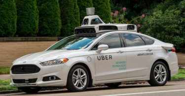 Uber and Self Driving Cars Getting into Accidents. Here's Everything you Need to Know.