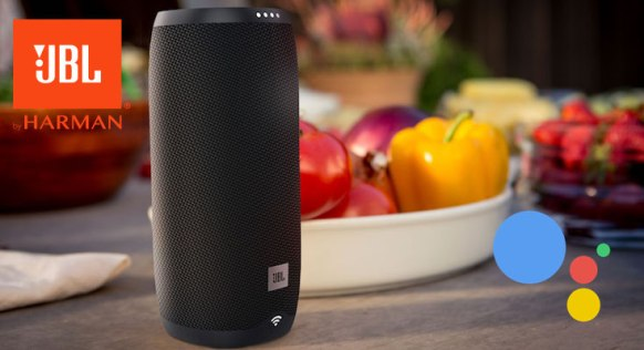 Summer Outdoor Speaker Review - The Geeks and Beats Podcast