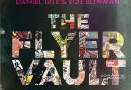 The Flyer Vault unlocks 150 years of Toronto concert history
