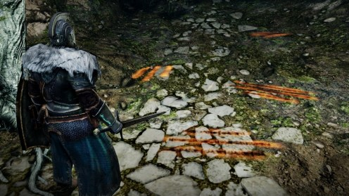 Dark Souls II- From Software 3