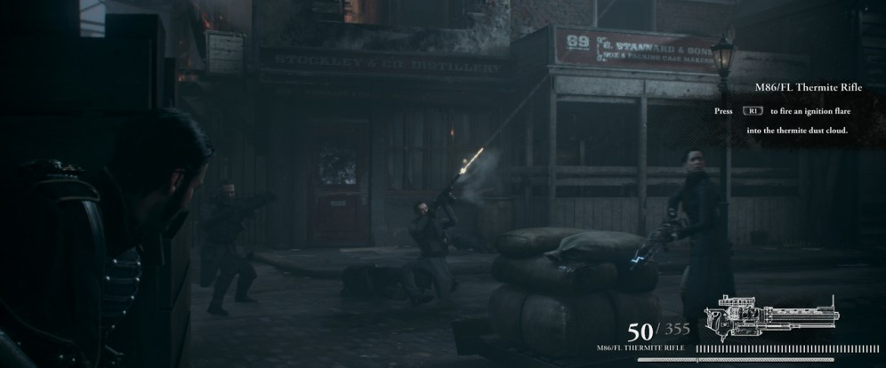 TheOrder1886_3