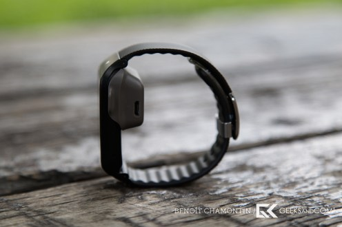 Samsung Gear 2 Neo - Test Geeks and Com -5