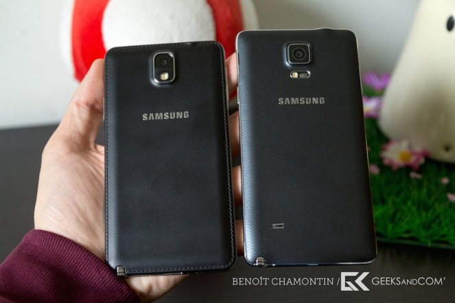 Samsung Galaxy Note 4 - Test Geeks and Com-11