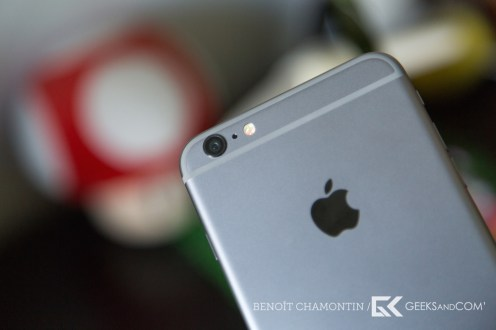 iPhone 6 Plus - Test Geeks and Com-8