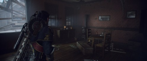 TheOrder1886(1)