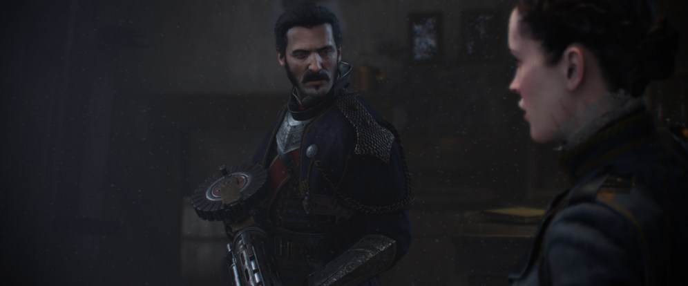 TheOrder1886(2)
