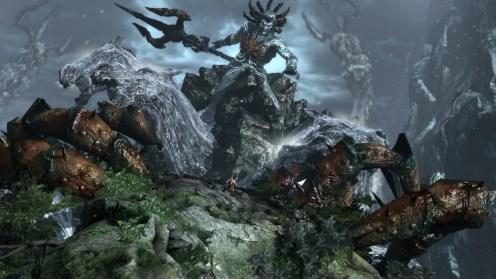 God of War III Remastered (4)