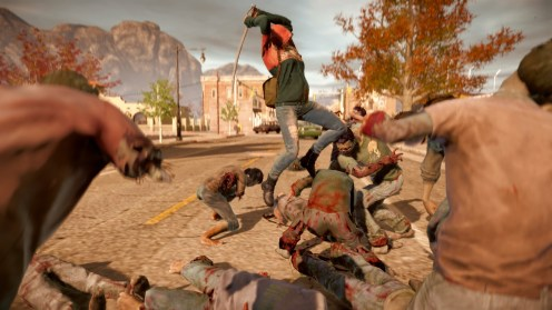State of Decay 6