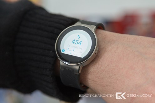 Alcatel Onetouch Smartwatch - Test Geeks and Com-1
