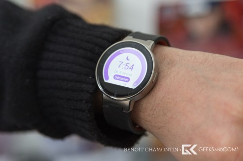 Alcatel Onetouch Smartwatch - Test Geeks and Com-2