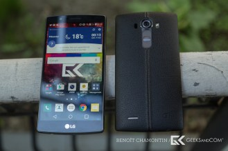 LG G4 - Test Geeks and Com-17