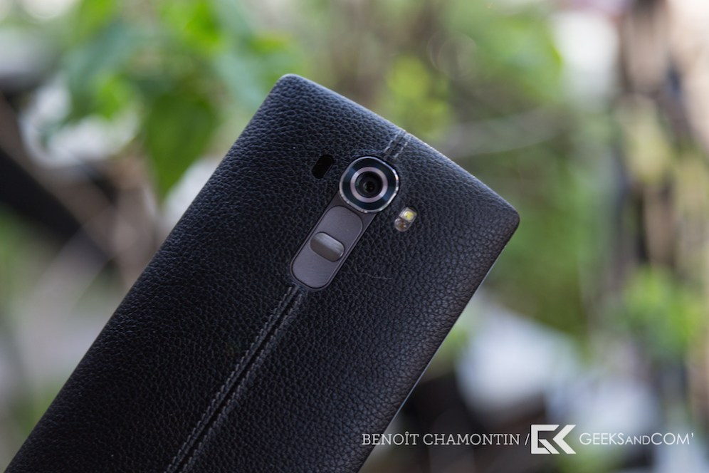 LG G4 - Test Geeks and Com-24